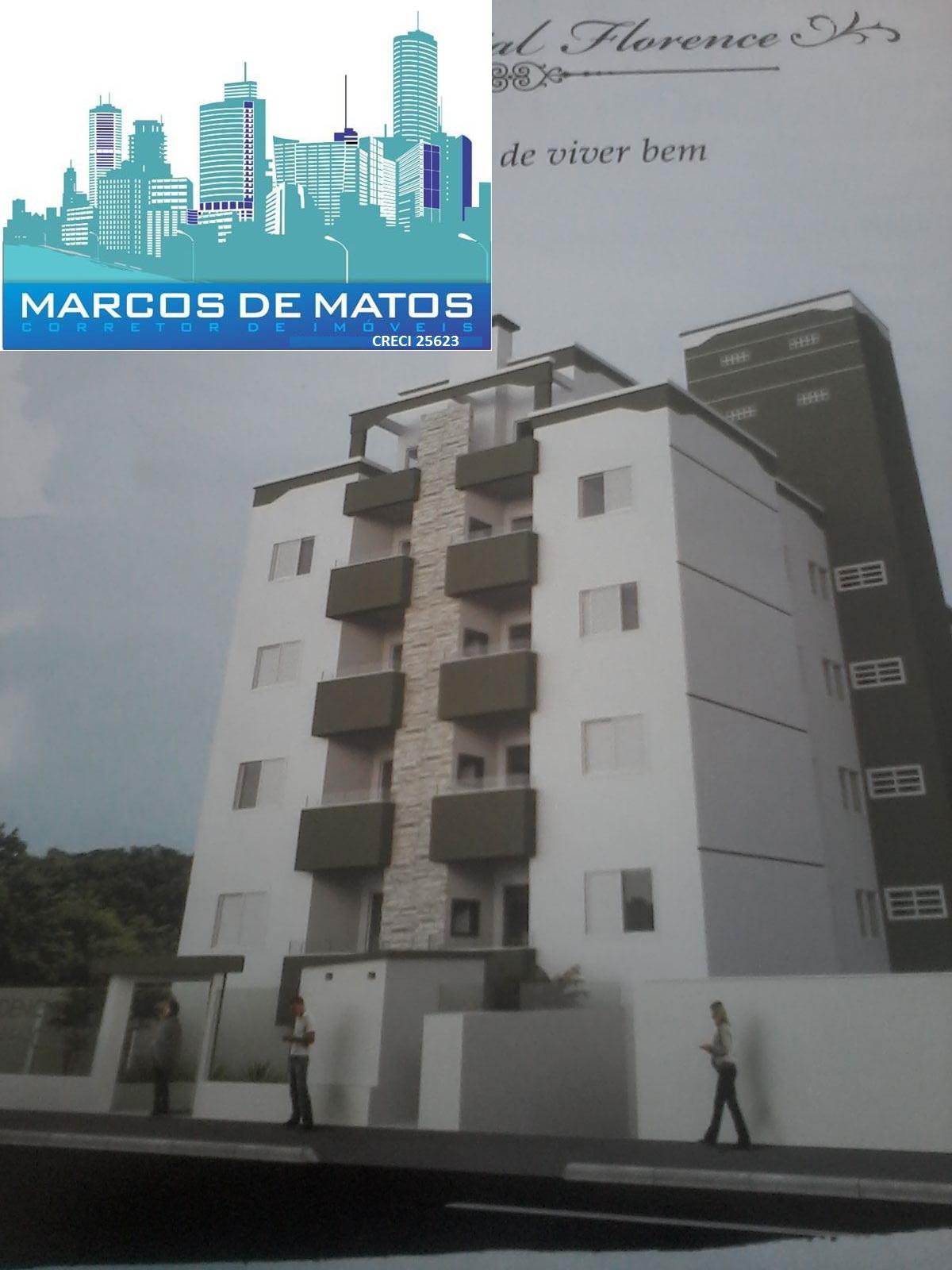 Apartamentos Urussanguinha