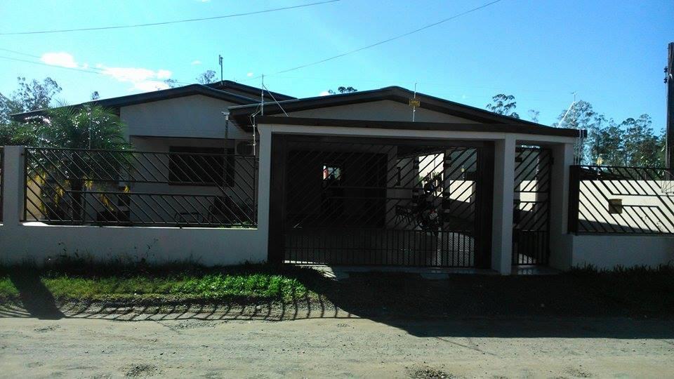 Imóvel em Araranguá