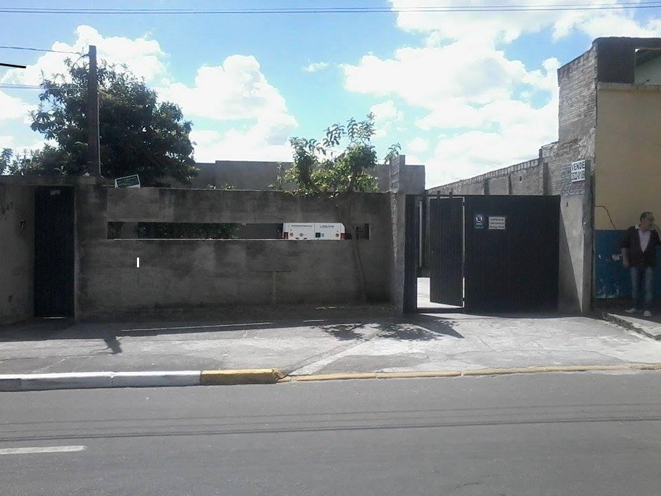 Casa em Araranguá, na Urussanguinha