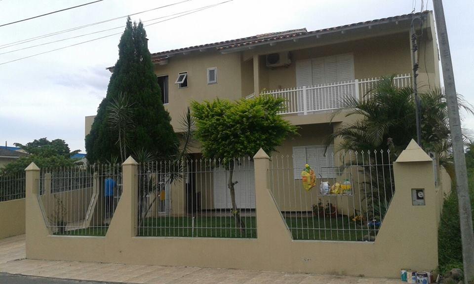 Casa em Araranguá