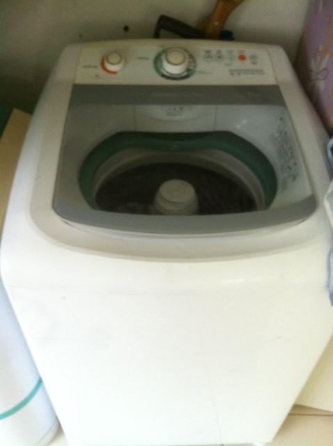 Máquina de lavar Consul à venda