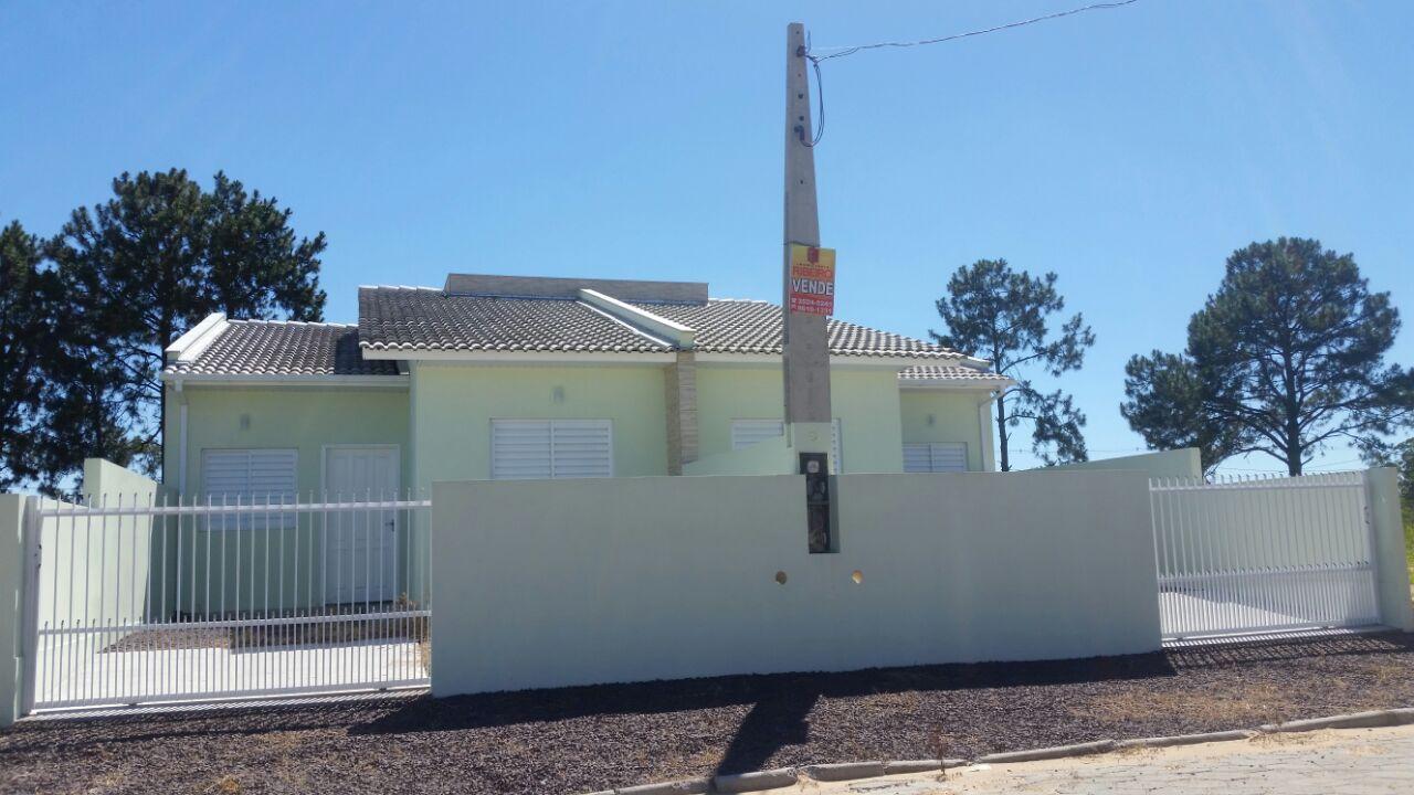 Casas geminadas à venda no bairro Lagoão