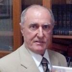 Luiz Llantada