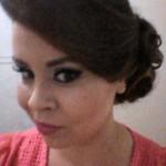 Maíra Rabassa