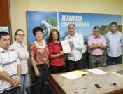 Foto: Jorge Pimentel/Divulgação.
