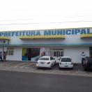 Prefeitura de Balneário Arroio do Silva. Foto: divulgação.