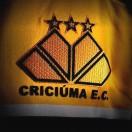 Foto: Criciúma E.C.