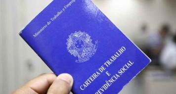 Foto do site www.brasildotrecho.com.