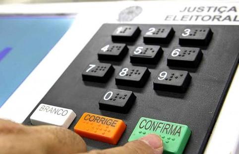 Foto ilustrativa: http://www.apaulista.org.br.