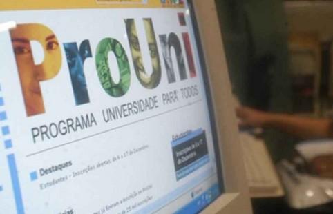 Imagem: http://prouni2016mec.com.br.