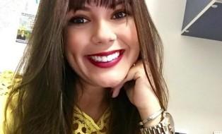 Camila-Cascaes