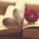 Foto ilustrativa: http://www.livrosepessoas.com/tag/amor.