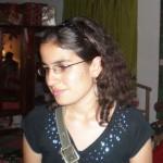 Vanessa Irizaga