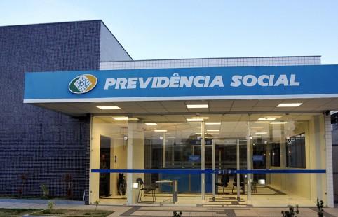 Foto ilustrativa:  Nova Concursos/http://migre.me/utUUY.