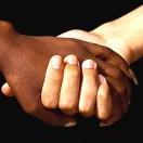 Foto ilustrativa: https://edisonpavao.wordpress.com/preconceito-racial-na-escola.