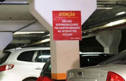 Foto: Julio Cavalheiro/Secom.