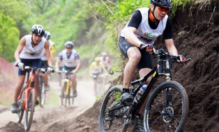 bigstock-Mountain-Bike-Cross-country-Ra-5137493-e1374106530451
