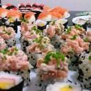 sushi-gastronomia-1