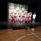 Dança-coreográfica-(1)