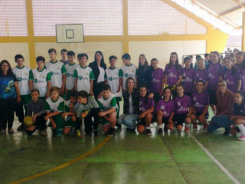 Jesc-Jacinto-Machado-2
