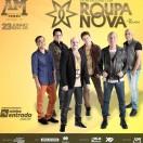 ROUPA-NOVA