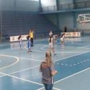basquete-satc