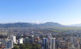 cidade-tubarao