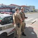 policia-rincao