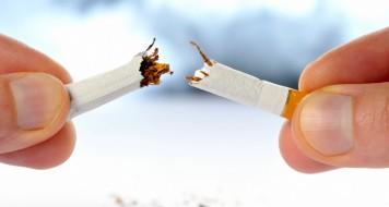 tabagismo-unesc-divulgacao
