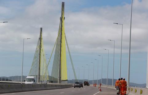 DNITSC-fará-trabalhos-sobre-ponte-Anita-Garibaldi,-nesta-sexta-feira,-23---arquivo-DNIT-(3)