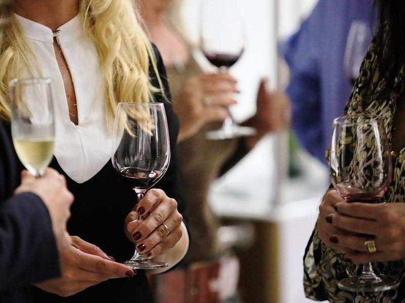 enogastronomico-vinho