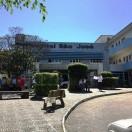hospital-sao-jose-jun-17