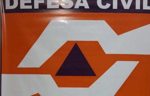 Banner-defesa-Civil