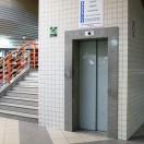 Elevador-do-Terminal-Central---Foto-de-Jhulian-Pereira