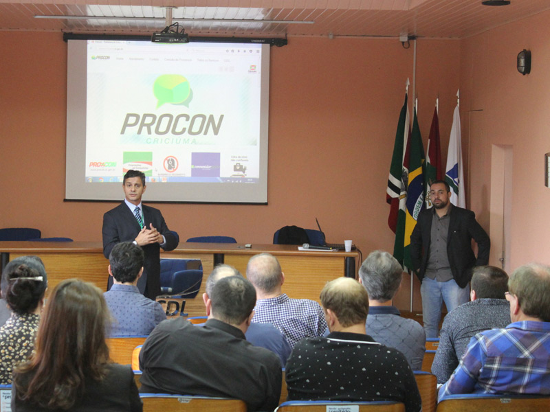 Evento-do-Procon---Foto-de-Émerson-Justo--(2)