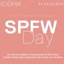 SPFWDay-Criciúma-(1)