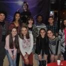 Show-de-Talentos-primeira-seletiva---Vanessa-Amando-(6)