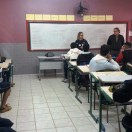 Visita-nas-escolas-Mediotec-(2)