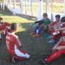 garotos-durante-jogos-da-Copa-Sul-Brasileira