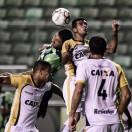 Foto: Mourão Panda/Divulgação/América Mineiro.