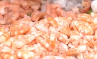 gastronomia-apae