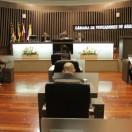 geral-sessão