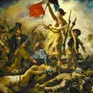 liberdade-nas-barricadas-pintura-ferdinand-delacroix-54174887d3654