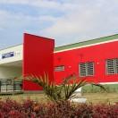 UBS-Santa-Luzia