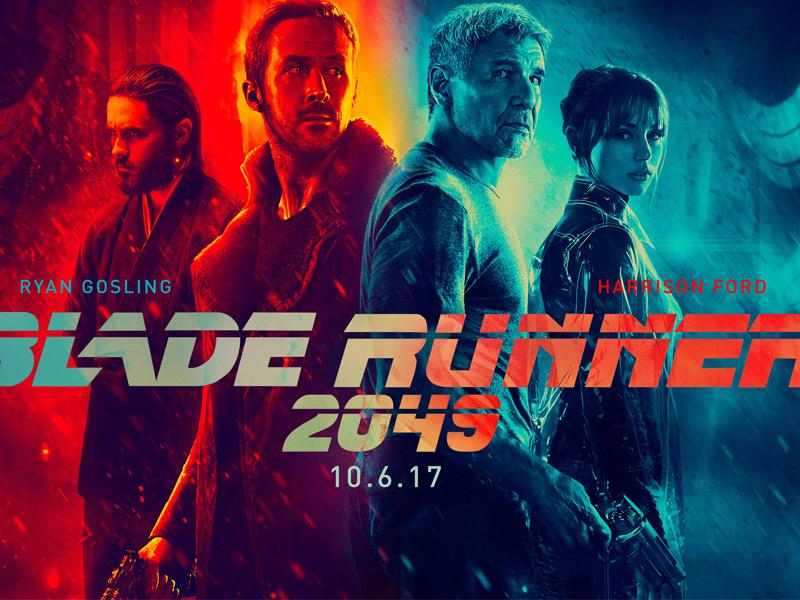 Divulgacao_Blade-Runner-2049