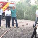Ventilador-para-bombeiros-02