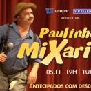 paulinho-mixaria