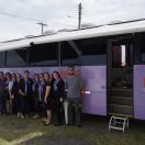 ônibus-lilás-Arroio-centro-08-11-(36)