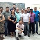 Reunião-Compesc-(13)