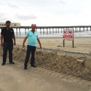 Veículos-não-poderão-circular-na-beira-da-praia-(21)